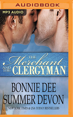 Merchant and the Clergyman, The