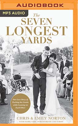 Seven Longest Yards, The
