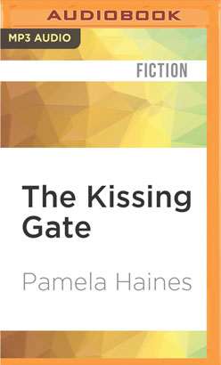 Kissing Gate, The