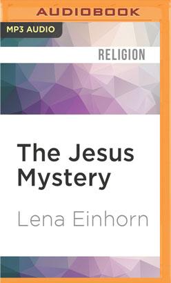 Jesus Mystery, The