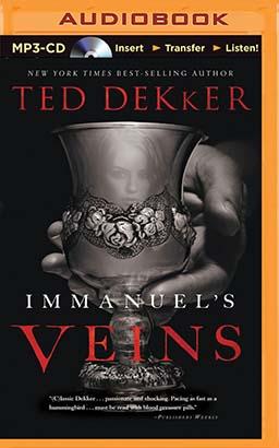 Immanuel's Veins