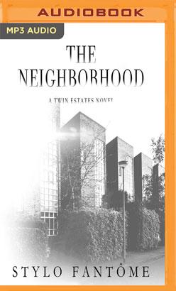 Neighborhood, The