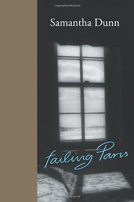 Failing Paris