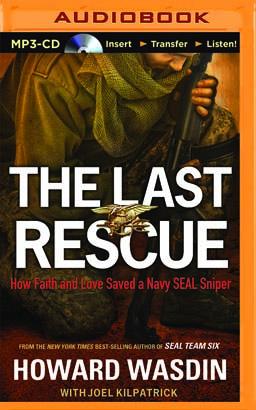 Last Rescue, The