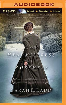 Headmistress of Rosemere, The