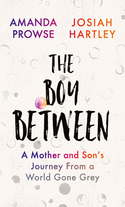 Boy Between, The