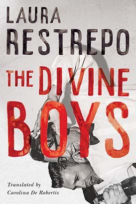 Divine Boys, The