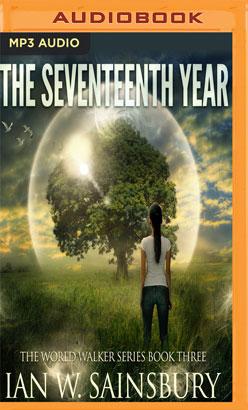 Seventeenth Year, The