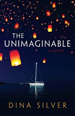 Unimaginable, The
