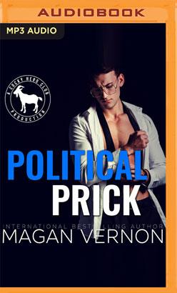Political Prick