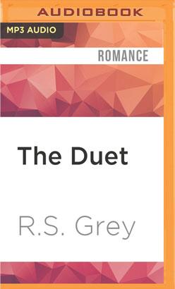 Duet, The