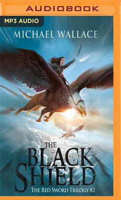 Black Shield, The