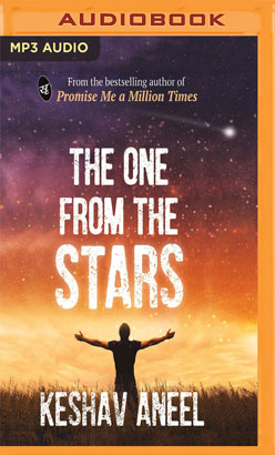 One from the Stars, The
