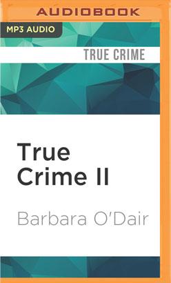 True Crime II