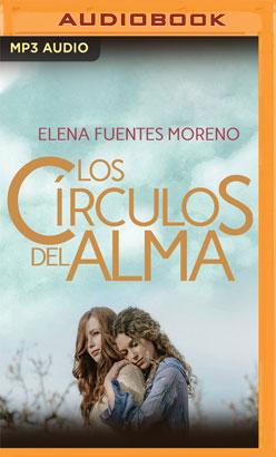 Los Circulos del Alma (Narración en Castellano)