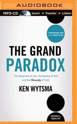 Grand Paradox, The
