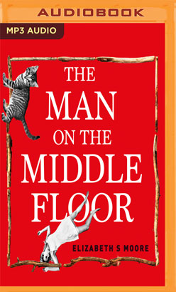 Man on the Middle Floor, The