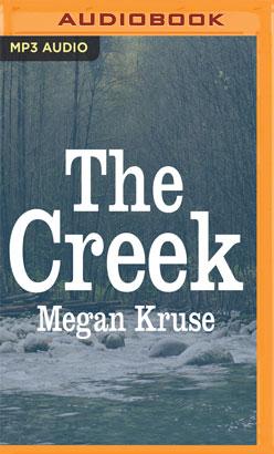 Creek, The