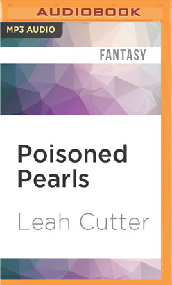 Poisoned Pearls