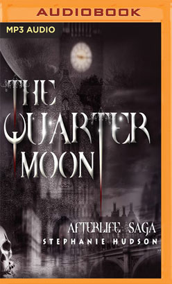 Quarter Moon, The