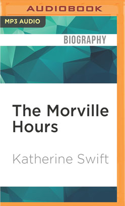 Morville Hours, The