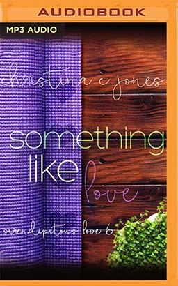 Something Like Love