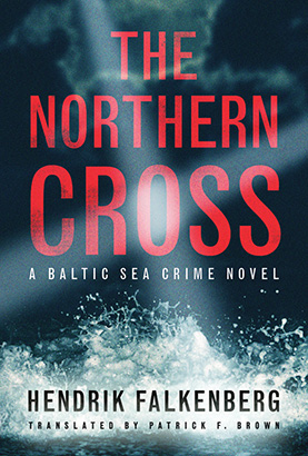 Northern Cross, The
