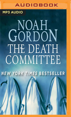 Death Committee, The