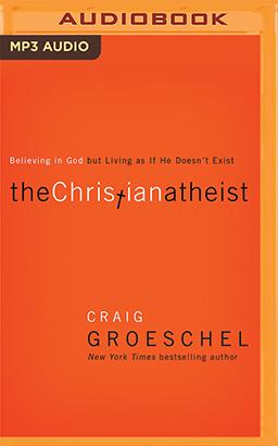 Christian Atheist, The