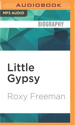 Little Gypsy