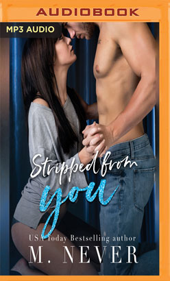 Stripped From You