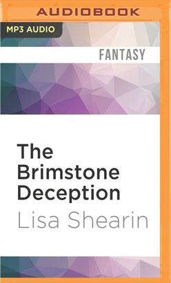 Brimstone Deception, The