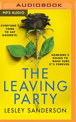 Leaving Party, The