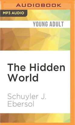 Hidden World, The
