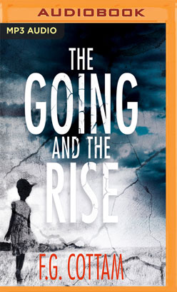 Going and the Rise, The
