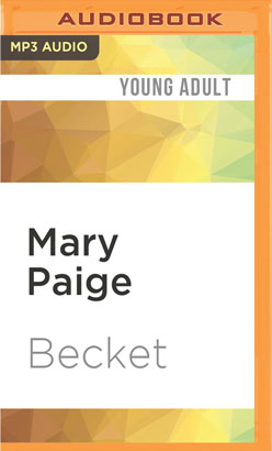Mary Paige