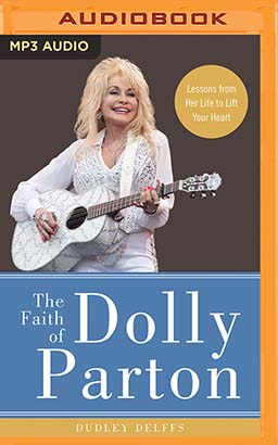 Faith of Dolly Parton, The