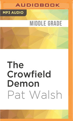 Crowfield Demon, The