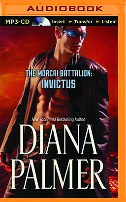 Morcai Battalion: Invictus, The