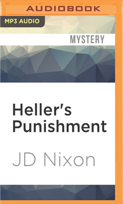 Heller's Punishment