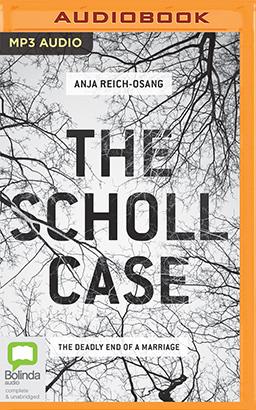 Scholl Case, The