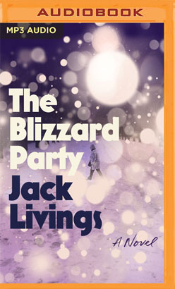 Blizzard Party, The