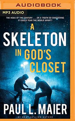 Skeleton in God's Closet, A