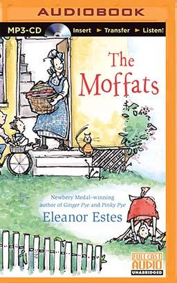 Moffats, The
