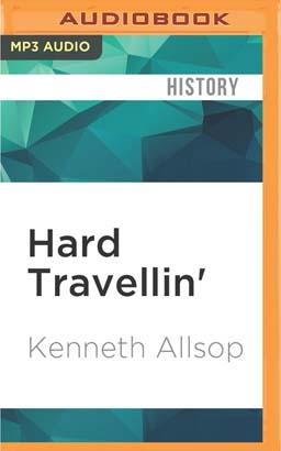 Hard Travellin'