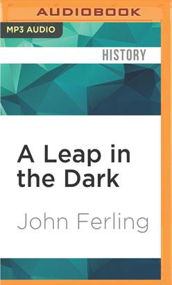 Leap in the Dark, A