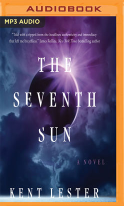 Seventh Sun, The