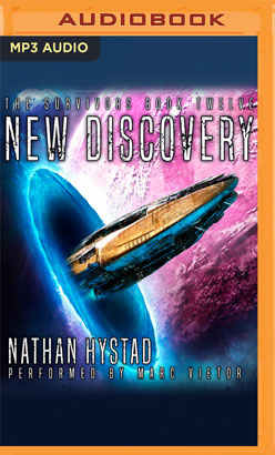 New Discovery