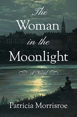 Woman in the Moonlight, The