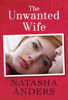 Unwanted Wife, The